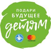 Проект MasterCard Europe